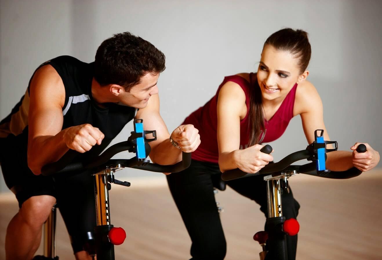 An toàn và hiệu quả với bí quyết tăng cân cho người gầy